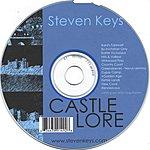 Steven Keys Castle Lore