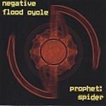Negative Flood Cycle Prophet: Spider