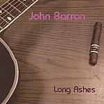John Barron Long Ashes