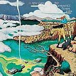 The Marshall Tucker Band A New Life (Bonus Track)