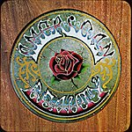 Grateful Dead American Beauty (Remastered)