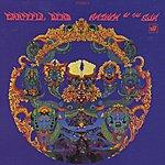 Grateful Dead Anthem Of The Sun (Remastered)