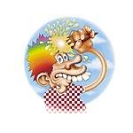 Grateful Dead Europe '72 (Remastered)