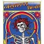 Grateful Dead Grateful Dead (Live) (Remastered)