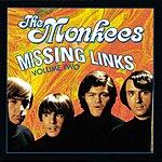 The Monkees Missing Links, Vol.2