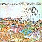 The Monkees Pisces, Aquarius, Capricorn & Jones Ltd.