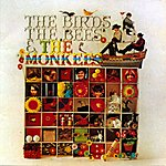 The Monkees The Birds, The Bees, & The Monkees