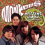 The Monkees Missing Links, Vol.3