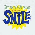 Brian Wilson Smile