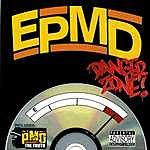 EPMD Danger Zone/The Truth (Parental Advisory)