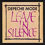 Depeche Mode Leave In Silence