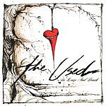 The Used In Love And Death (Edited)