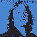 Peace River Peace River Jams