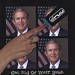 Druu Get Rid Of Your Bush