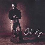 Dale Keys Dale Keys