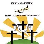 Kevin Gaffney Trumpet: Traditional Christian Hymns, Vol.1