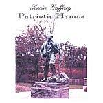 Kevin Gaffney Trumpet: Patriotic Songs, Vol.1