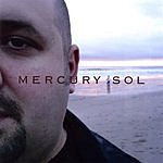 Mercury Sol EP