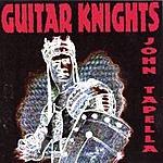 John Tapella Guitar Knights