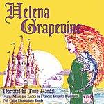 Tony Randall Helena Grapevine