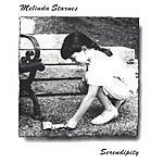 Melinda Starnes Serendipity