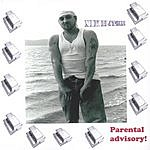 Nik Platinum Platinum A Rare Element (Parental Advisory)