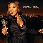 Queen Latifah The Dana Owens Album