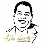 Tito Nieves Exitos Eternos