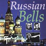 Friedrich Lips Russian Bells