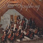 Attic Symphony Attic Symphony