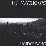 J.C. Mathews Heidelberg