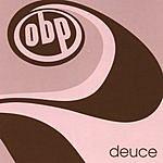 OBP Deuce