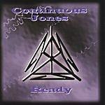 Continuous Jones Ready