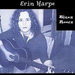 Erin Harpe Blues Roots