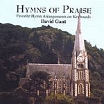 David Gant Hymns Of Praise