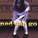 Ned Van Go Rain, Trains And The Lord Almighty