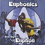 Euphon Euphonics
