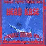 Cammarata Head Kase Audible Drugz, Vol.1