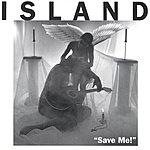Island Save Me