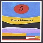 Tony Marino 5