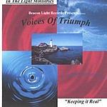 Pastor Denae Lemons & The Voices Of Triumph Voices Of Triumph/Triumphant Through Praise