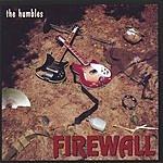 The Humbles Firewall