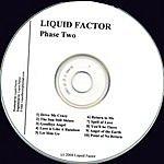 Liquid Factor Phase 2