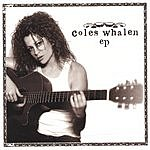 Coles Whalen EP