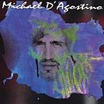 Michael D'Agostino Michael D'Agostino