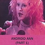 Android Ann Part 1