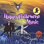 Steven Cravis Happy Halloween Music