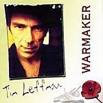 Tim Leffman Warmaker