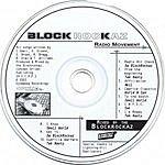 Da Blockrockaz Blockrockaz Radio Movment