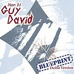 Guy David Blueprint Demo